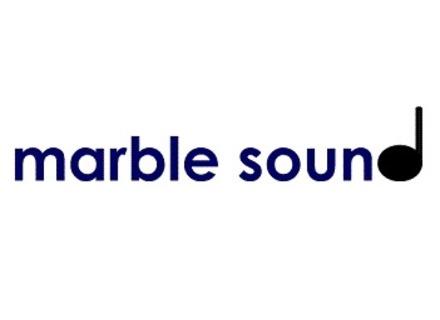 Marble Sound