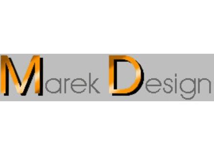 Marek Design