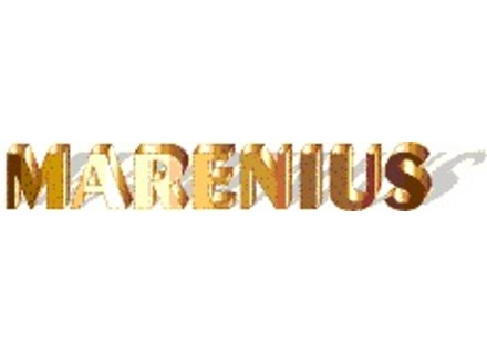 Marenius
