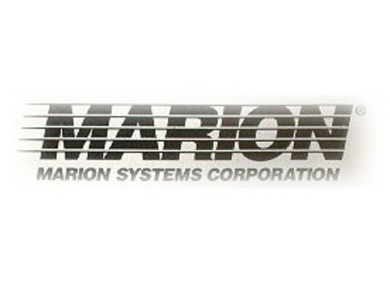 Marion Systems