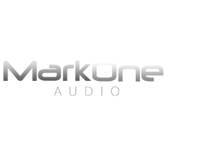 MarkOne Audio