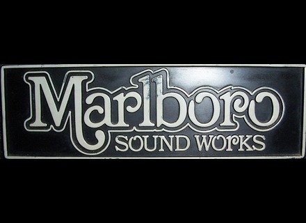 Marlboro Sound Works