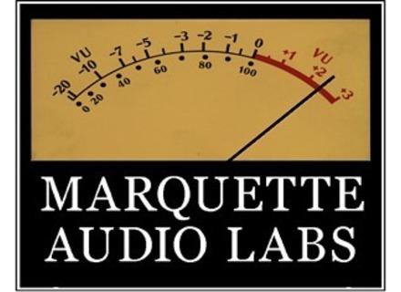 Marquette Audio Labs