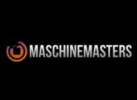 Maschine Masters