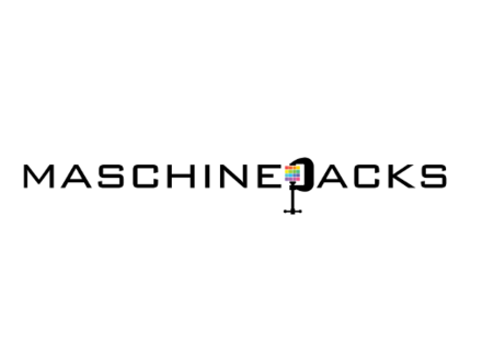 Maschine Packs