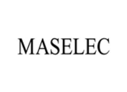 Maselec