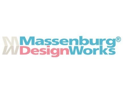 Massenburg DesignWorks