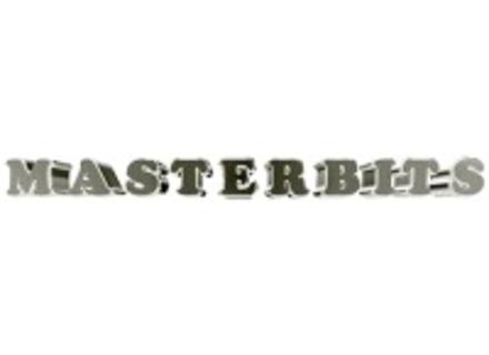 MasterBits