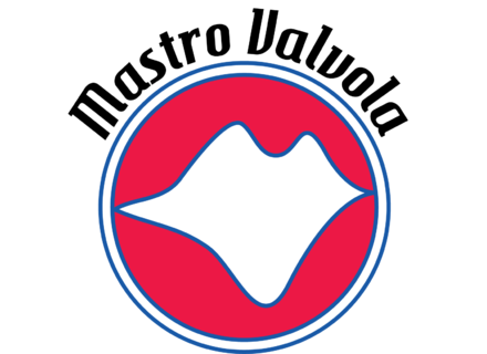 Mastro Valvola