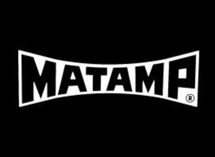 Matamp