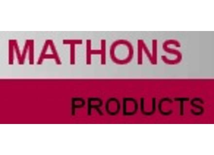 Mathons