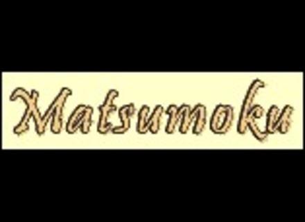 Matsumoku