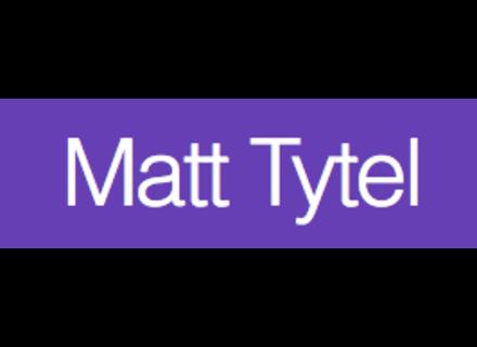 Matt Tytel