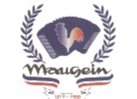 Maugein