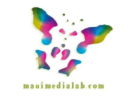 Maui Media Lab