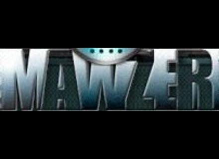 Mawzer