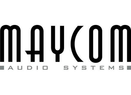 Maycom