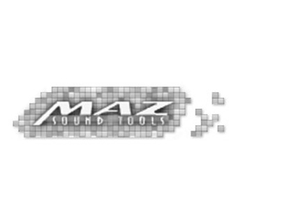 Maz Sound Tools