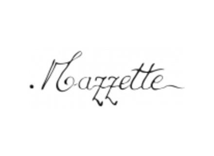 Mazzette