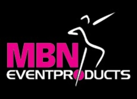 MBN Eventproducts