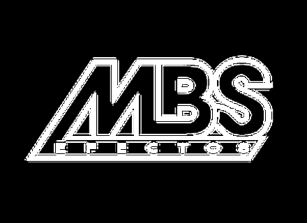MBS Efectos