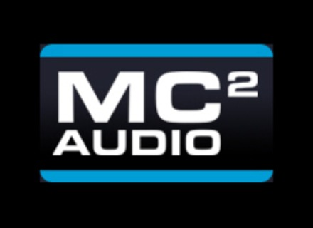 MC² Audio