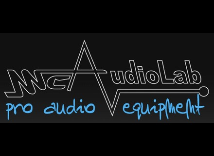 MC AudioLab