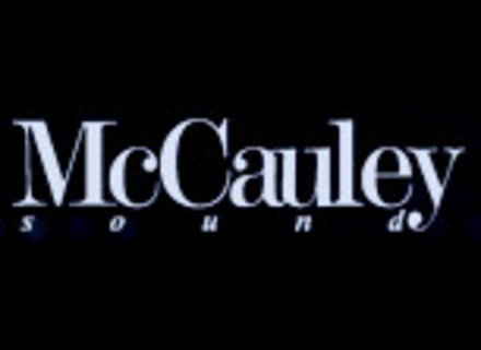 Mc Cauley