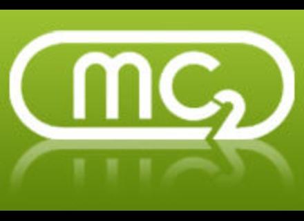 MC2 Mics