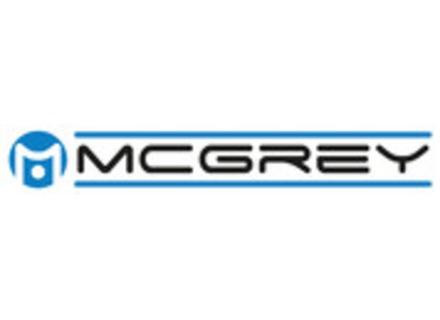 mcgrey