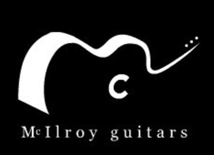 McIlroy Guitars