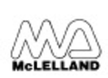 McLelland