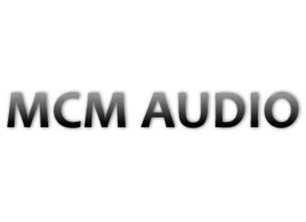 MCM Audiosistemas