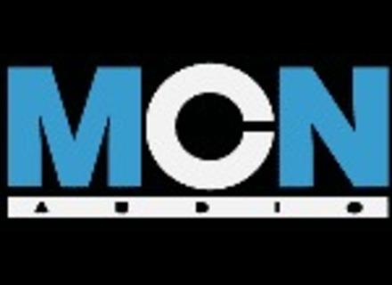 MCN Audio