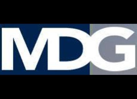 MDG fog