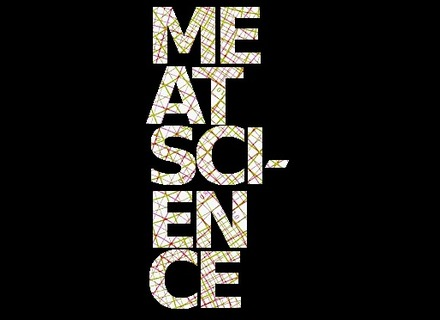 Meatscience