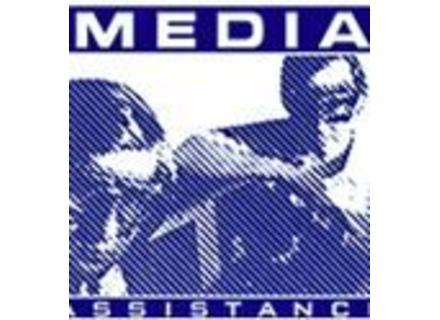 Media Assistance