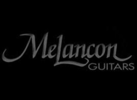 Melancon Guitars