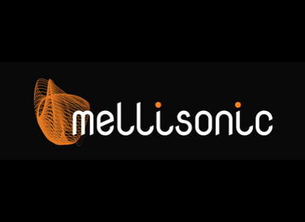 Mellisonic