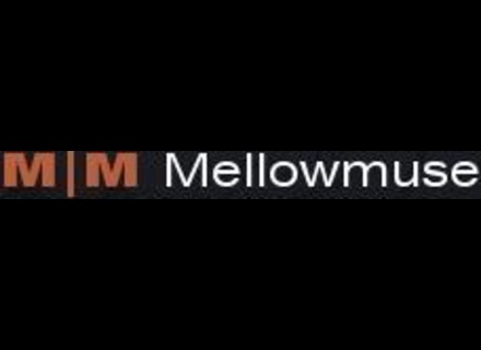 Mellowmuse