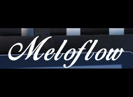 Meloflow