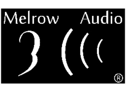 Melrow Audio