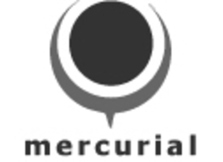 Mercurial Innovations Group (mic)