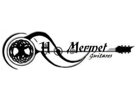 Mermet Guitares