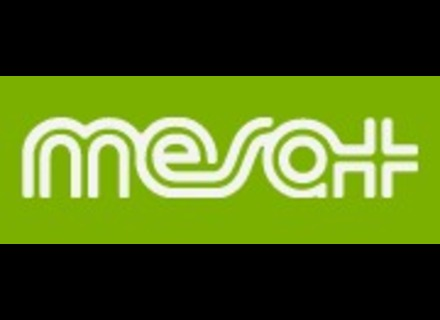 MESA+
