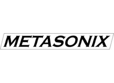 Metasonix