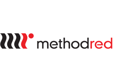 MethodRed