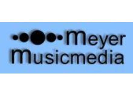 Meyer Musicmedia