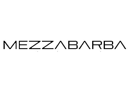Mezzabarba