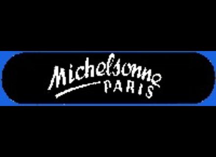 Michelsonne Paris